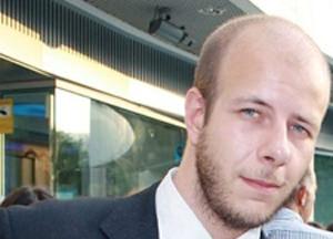 Daniel Peris, CEO de PickASO