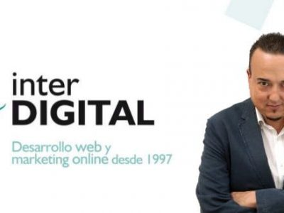 miguel pasual seo