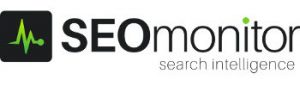 seomonitor_logo