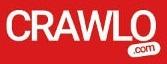 Crawlo