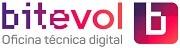 bitevol-logo